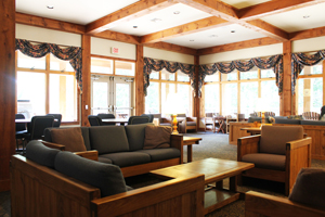 MRC_Lounge